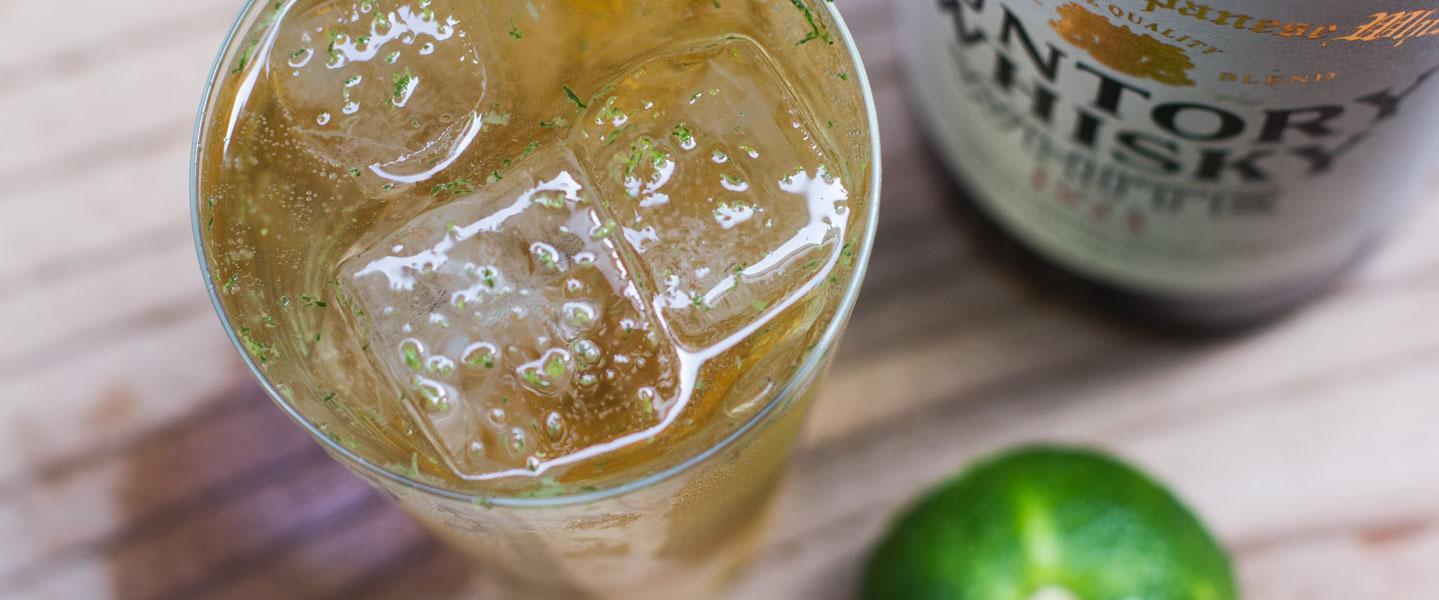 highball-whisky-suntory-sundays-grocery.jpg