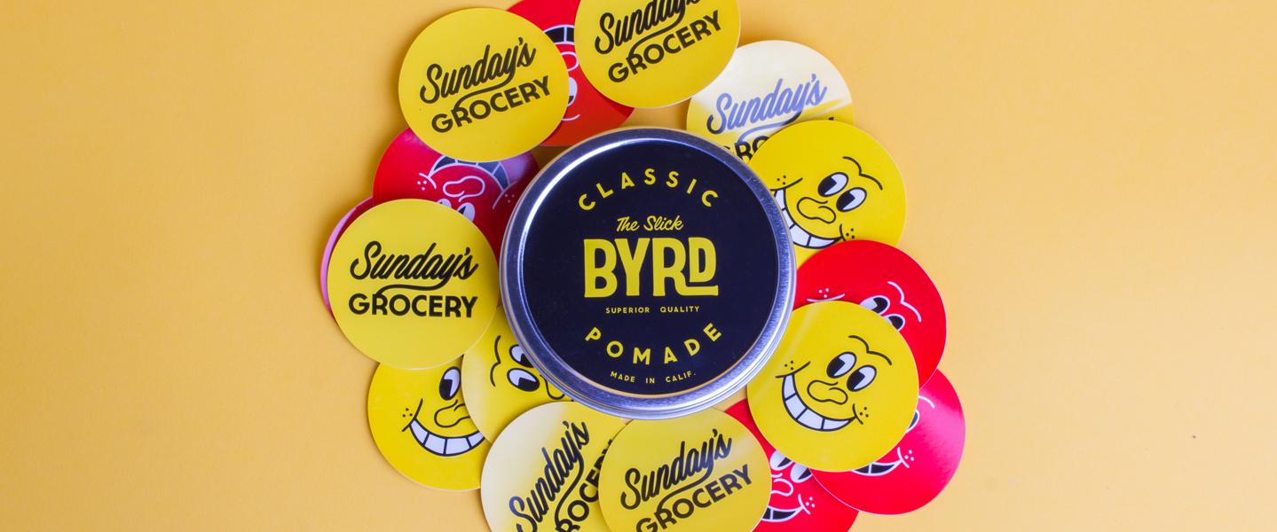 BYRD-sundays-grocery.jpg