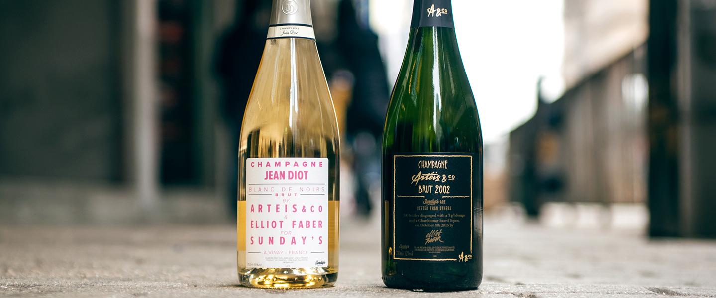 sundays-grocery-champagne.jpg