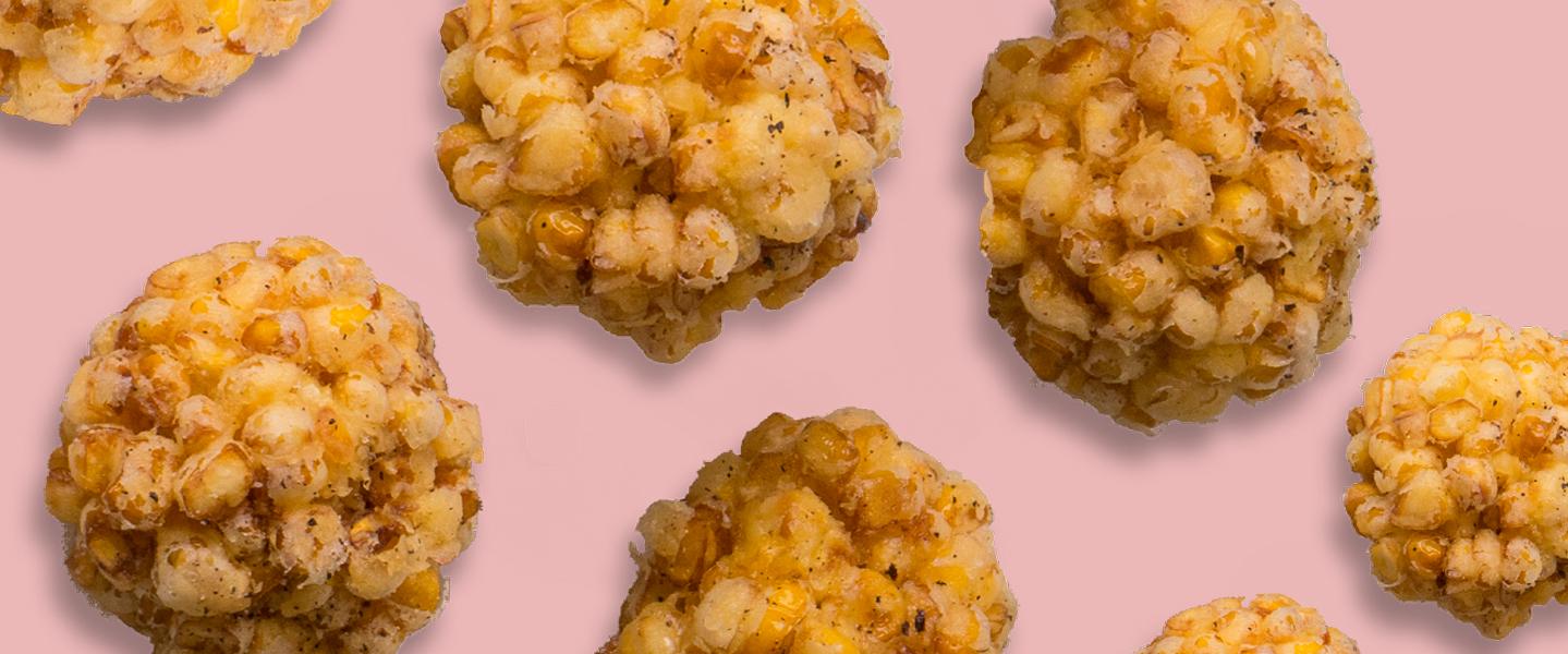 corn-tempura-yardbird-sundays-grocery.jpg