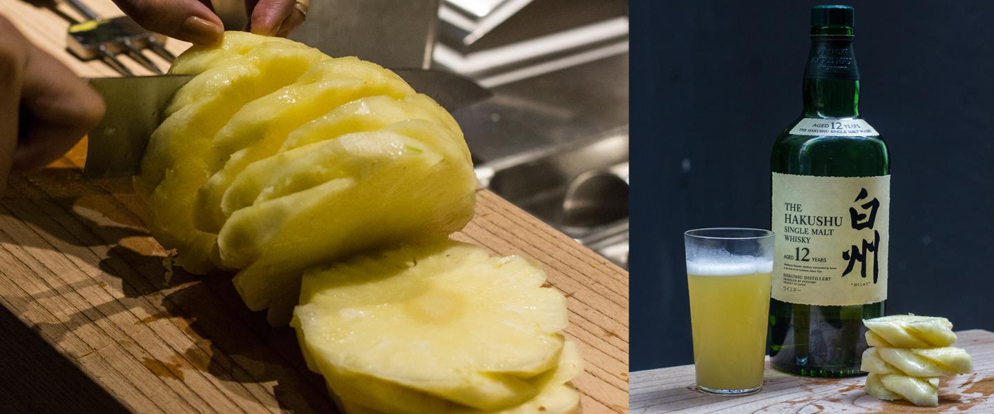 peat-and-pineapple.jpg