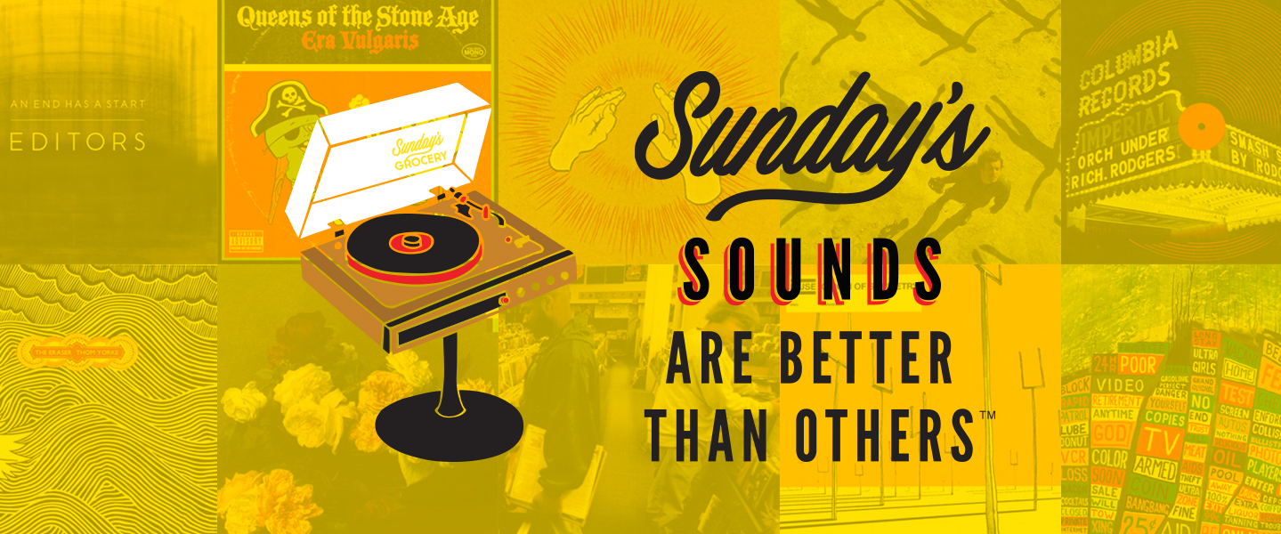 sundays-sounds-2.jpg
