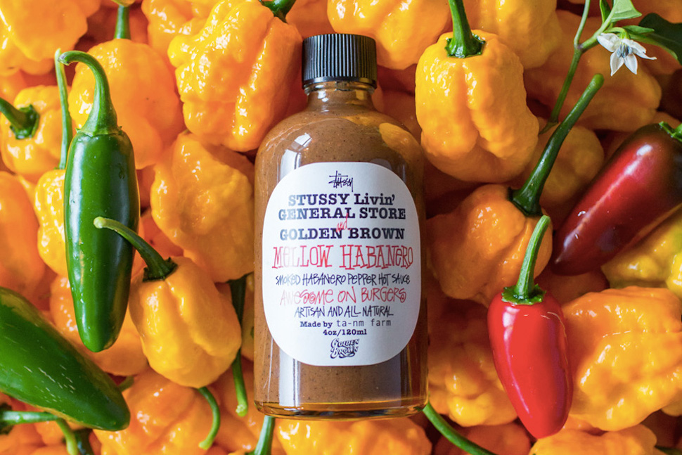 stussy-gs-hot-sauce-by-mellow-habanero-01.jpg