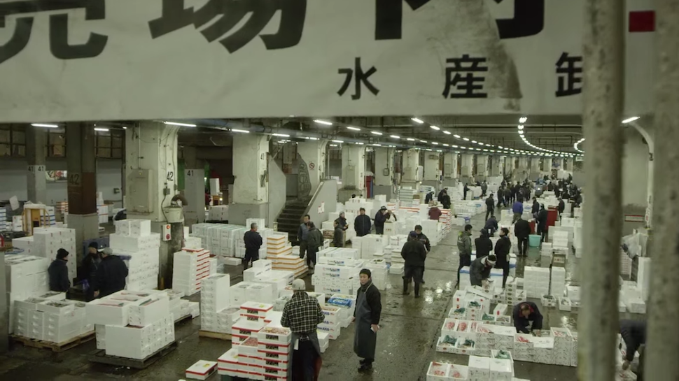 tsukiji-wonderland-japan-sundays-grocery.png