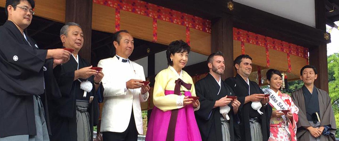 sake-samurai-induction.jpg