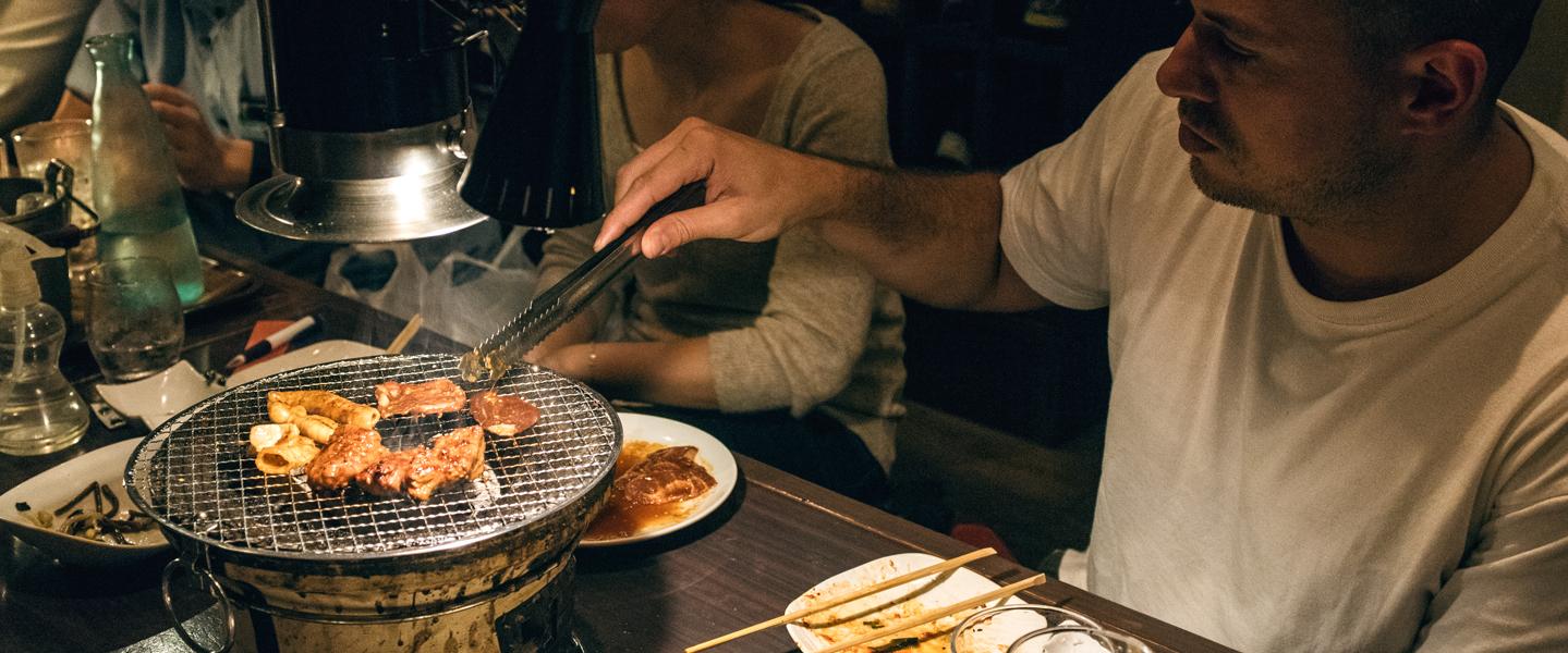 okinawa-dinner-yardbird.jpg