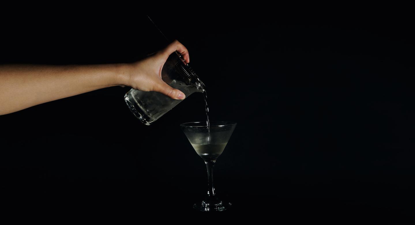 martini-sundays-grocery-gails-cocktails.jpg