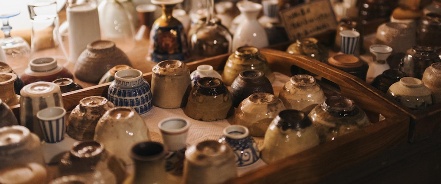 sake-sundays-grocery.jpg