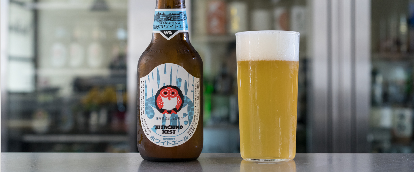 beer-sundays-grocery.jpg