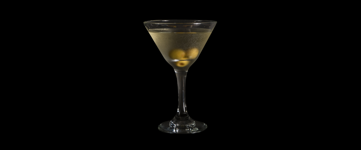 gails-cocktail-martini.jpg