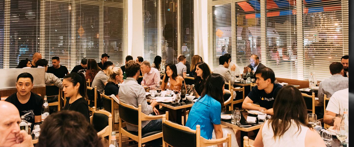 chefs-club-ny-birdyard.jpg