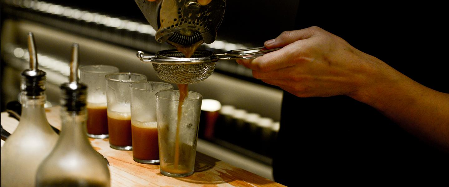 coffee-shochu.jpg