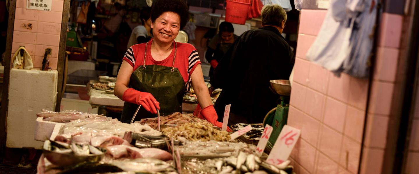 wet-market-hong-kong.jpg