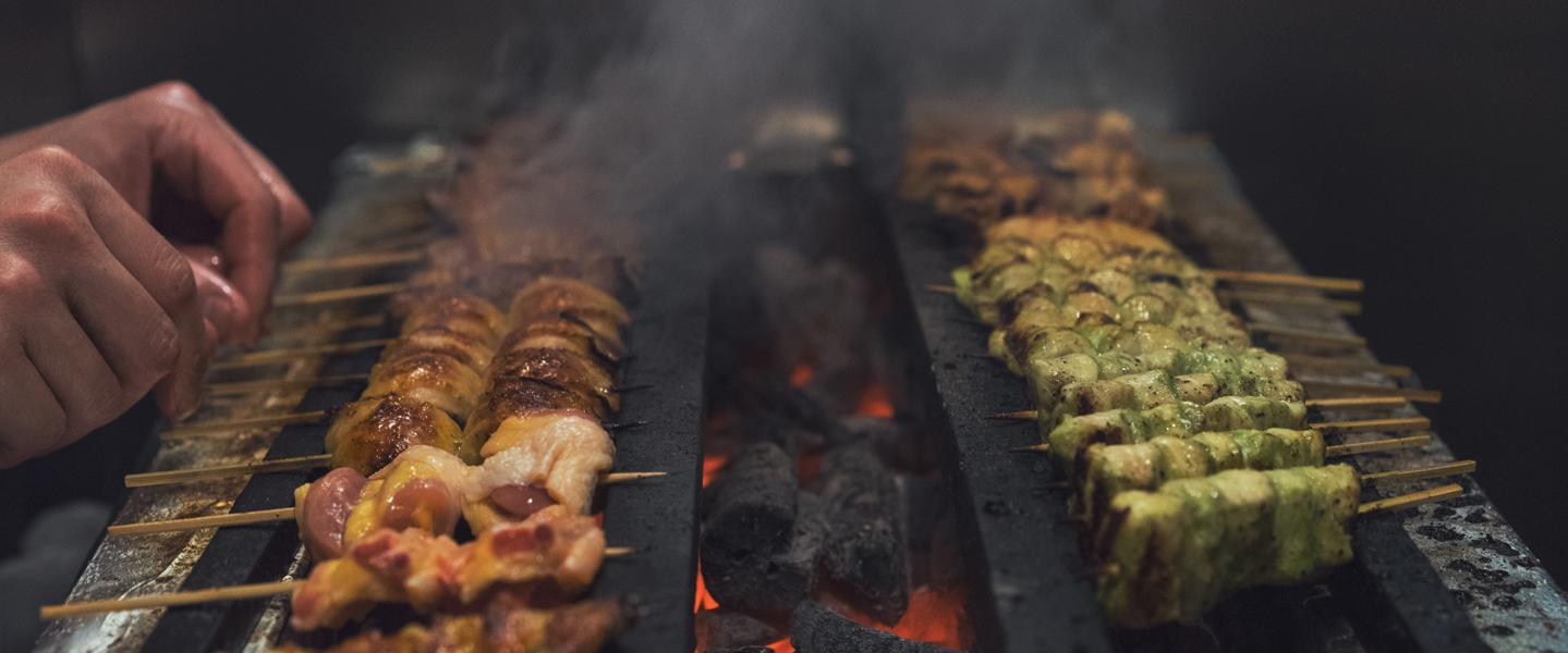 grilling-banner.jpg