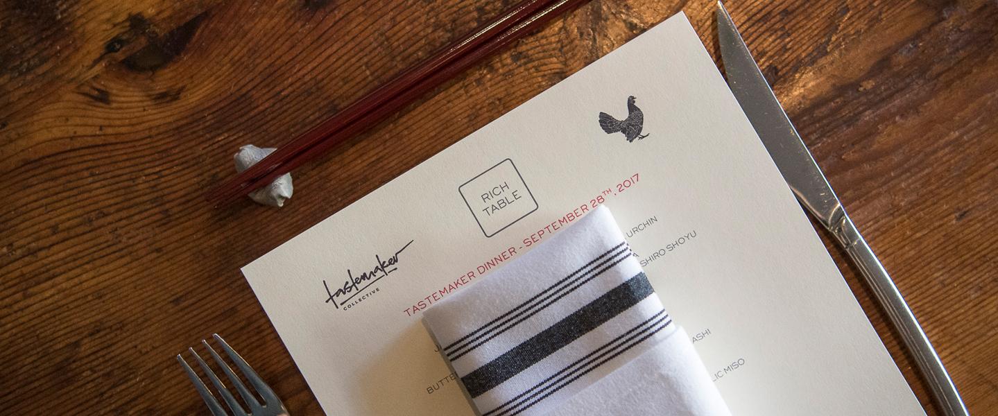 tastemaker-birdyard-san-francsico.jpg