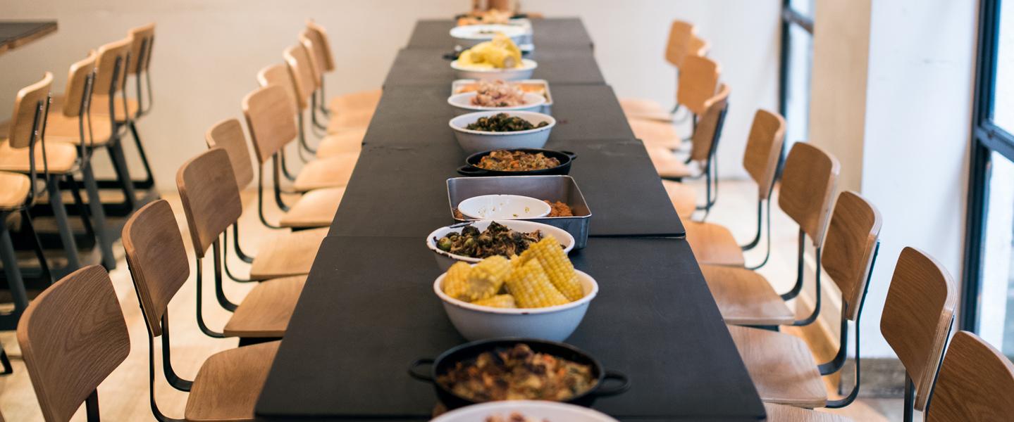 staff-meal.jpg