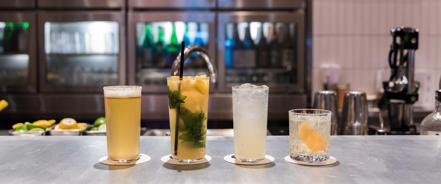 drinks-banner.jpg