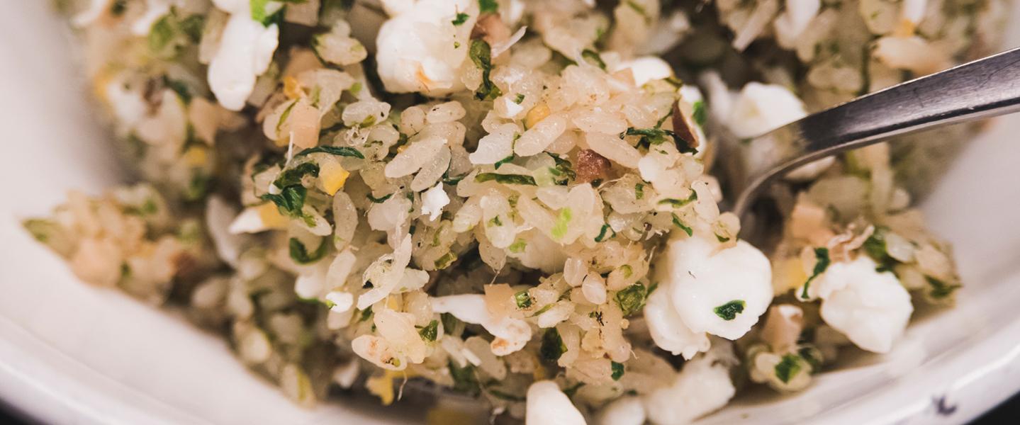 fried-rice-hong-kong-food-culture.jpg