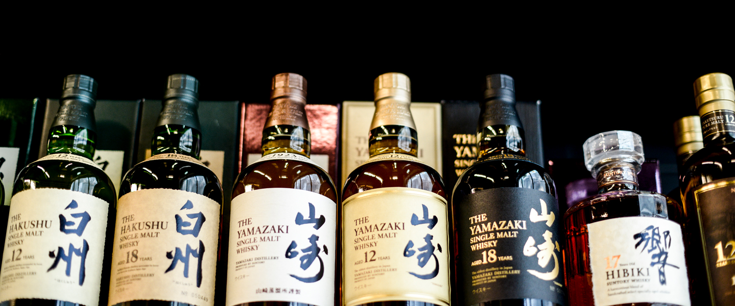 whisky-and-chinese-food.jpg