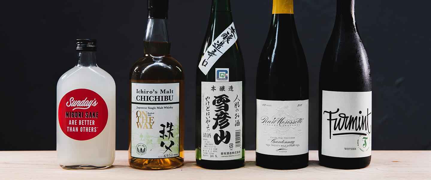 ronin_sake_wine_whisky_banner.jpg
