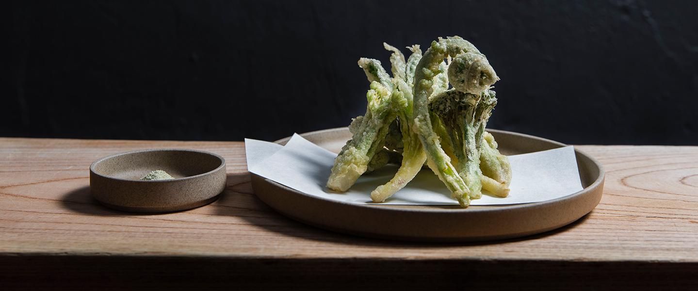 tempura.png