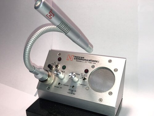 TTU-3SSA-jsdA.jpg