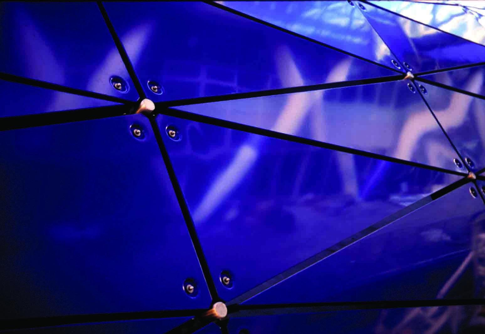 Marseilles Le Grand Bleu (9).jpg