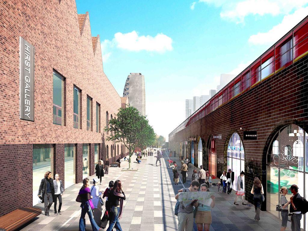Newport Street aLL Design (2).jpg