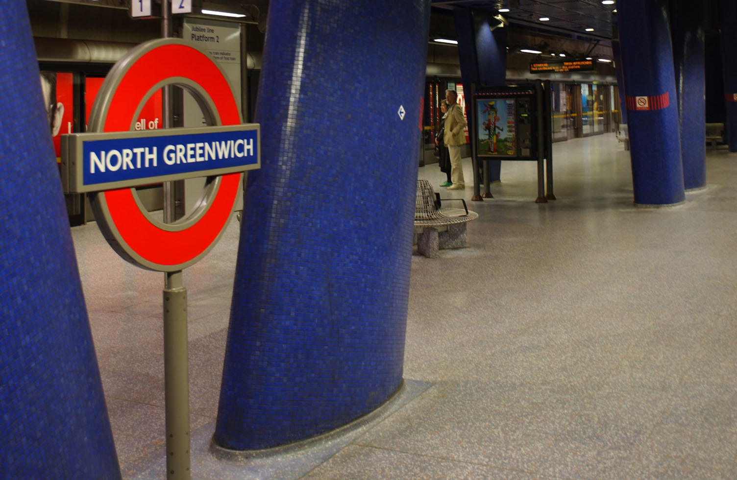 0265_North_Greenwich (7).jpg