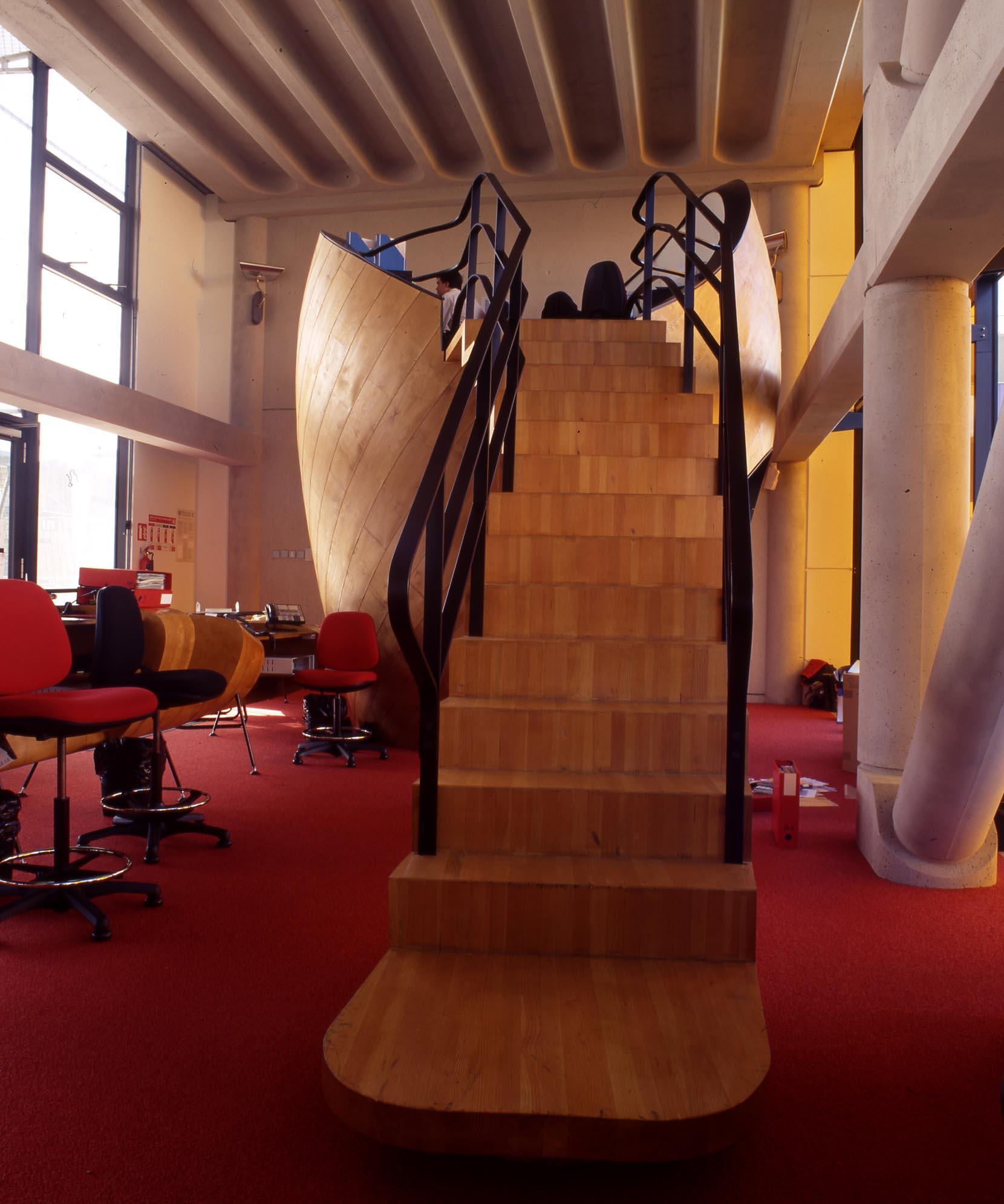 0532_Peckham_Library (6).jpg