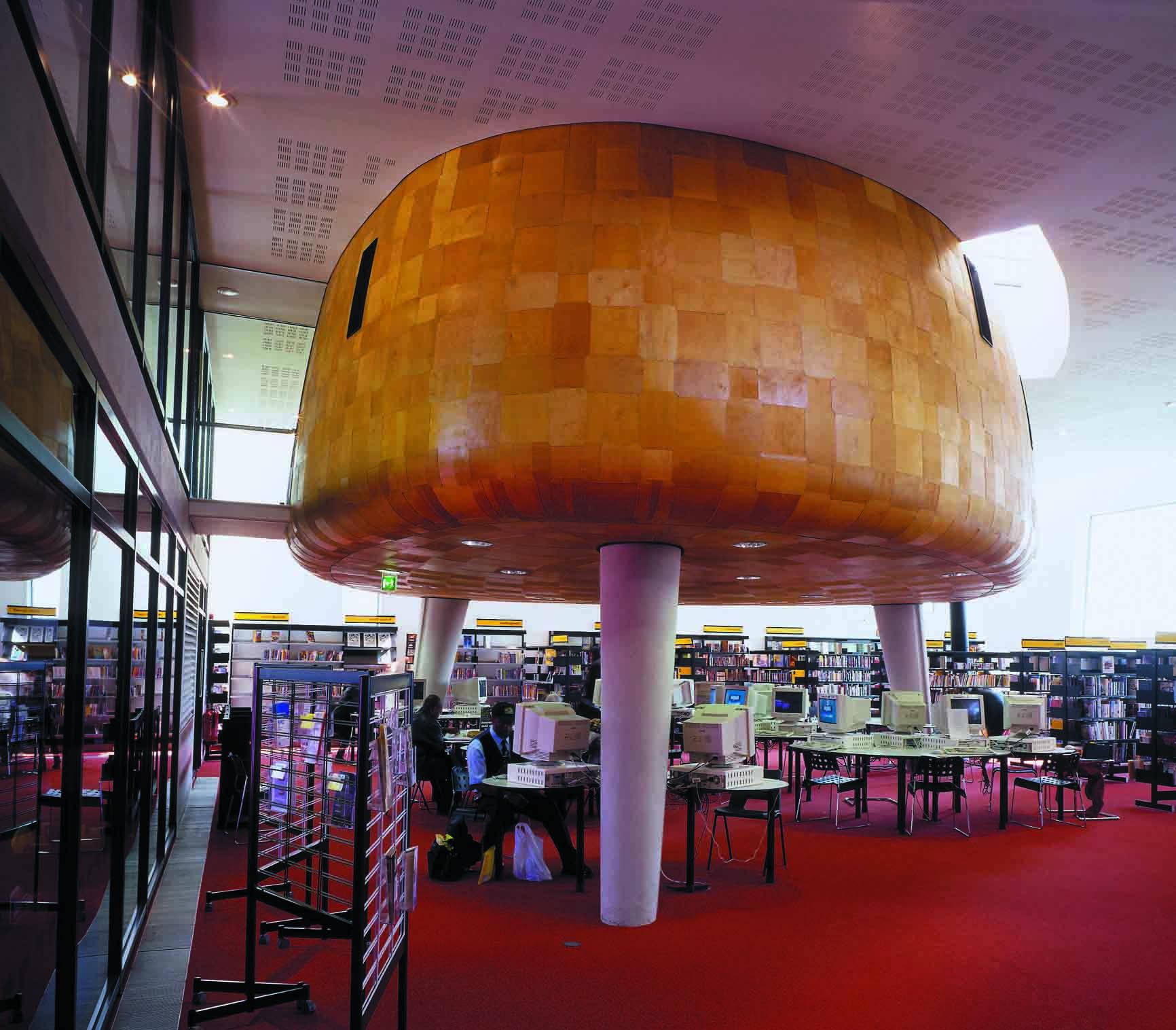 0532_Peckham_Library (9).jpg