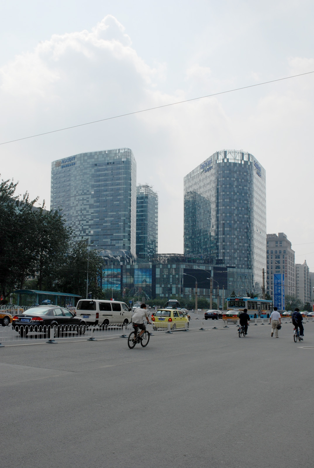 1185_Raffles_City_Beijing_MeRes (11).jpg