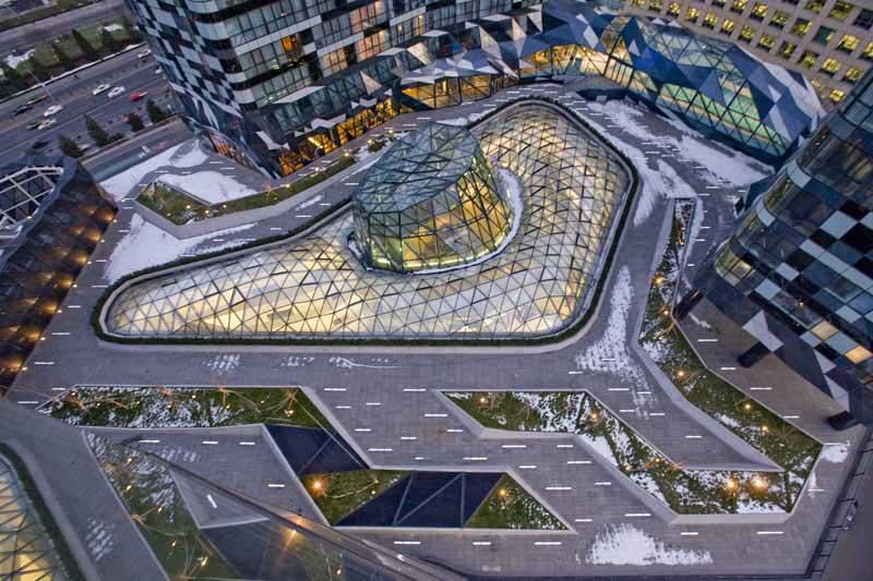 1185_Raffles_City_Beijing_MeRes (19).jpg