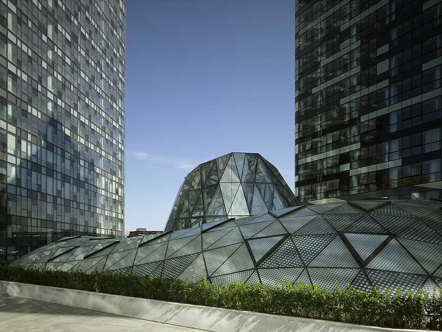 1185_Raffles_City_Beijing_MeRes (21).jpg