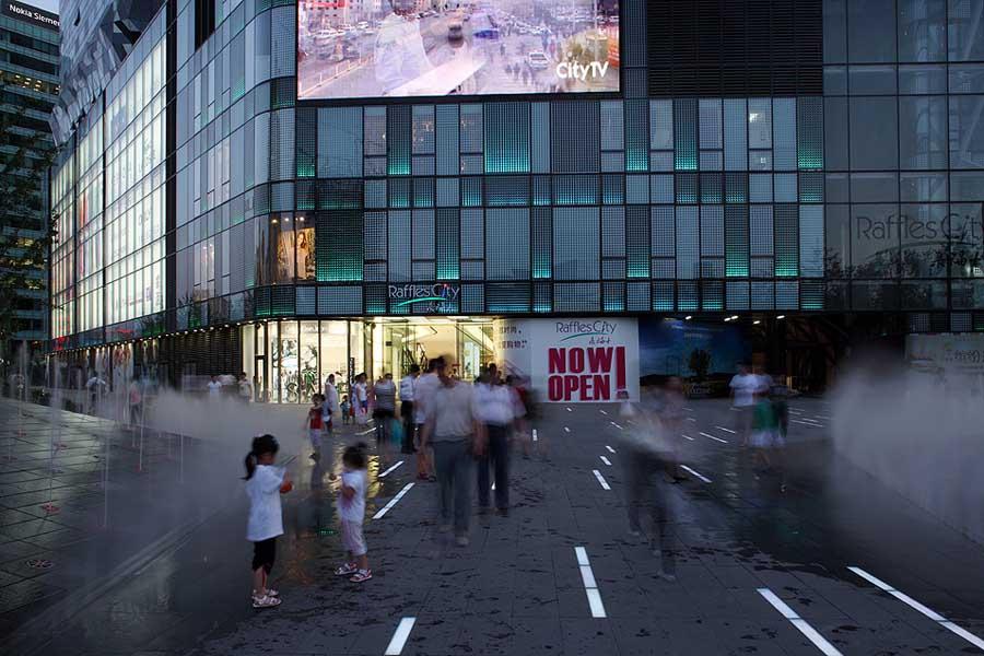 1185_Raffles_City_Beijing_MeRes (24).jpg