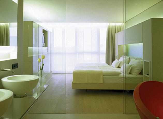 0674_Side_Hotel (5).jpg