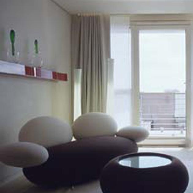0674_Side_Hotel (6).jpg