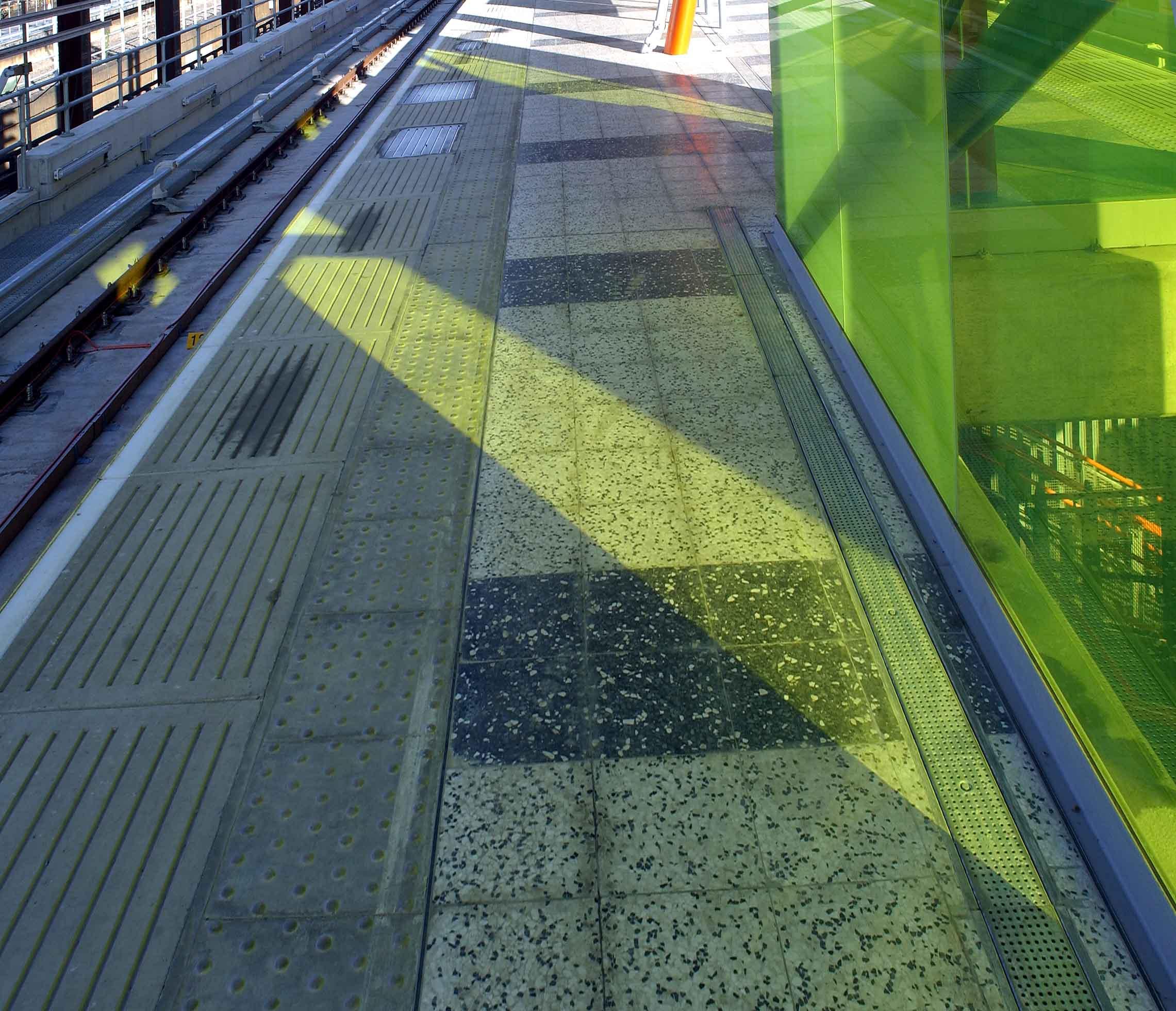 Stratford_Station (2).jpg