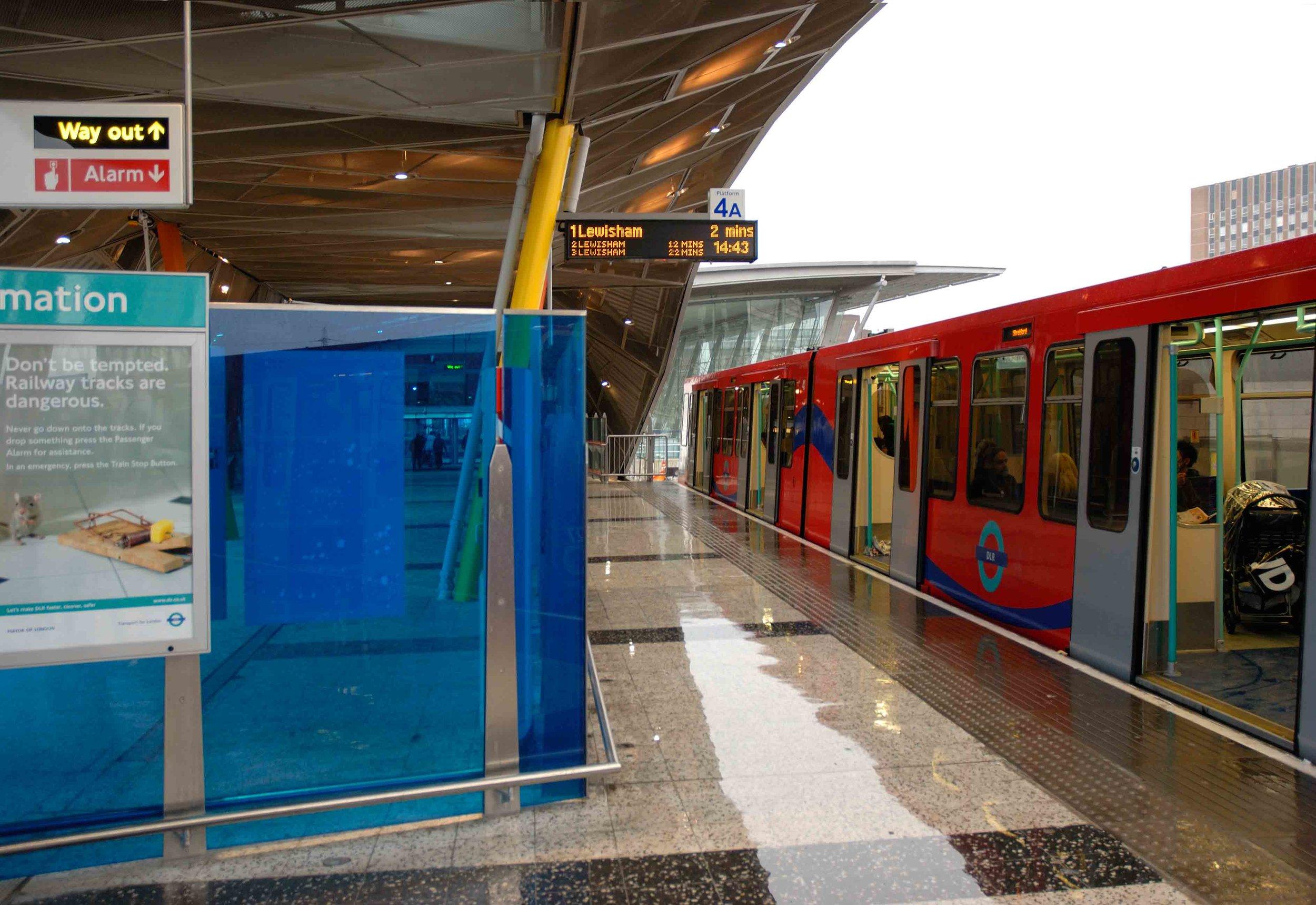 Stratford_Station (3).jpg