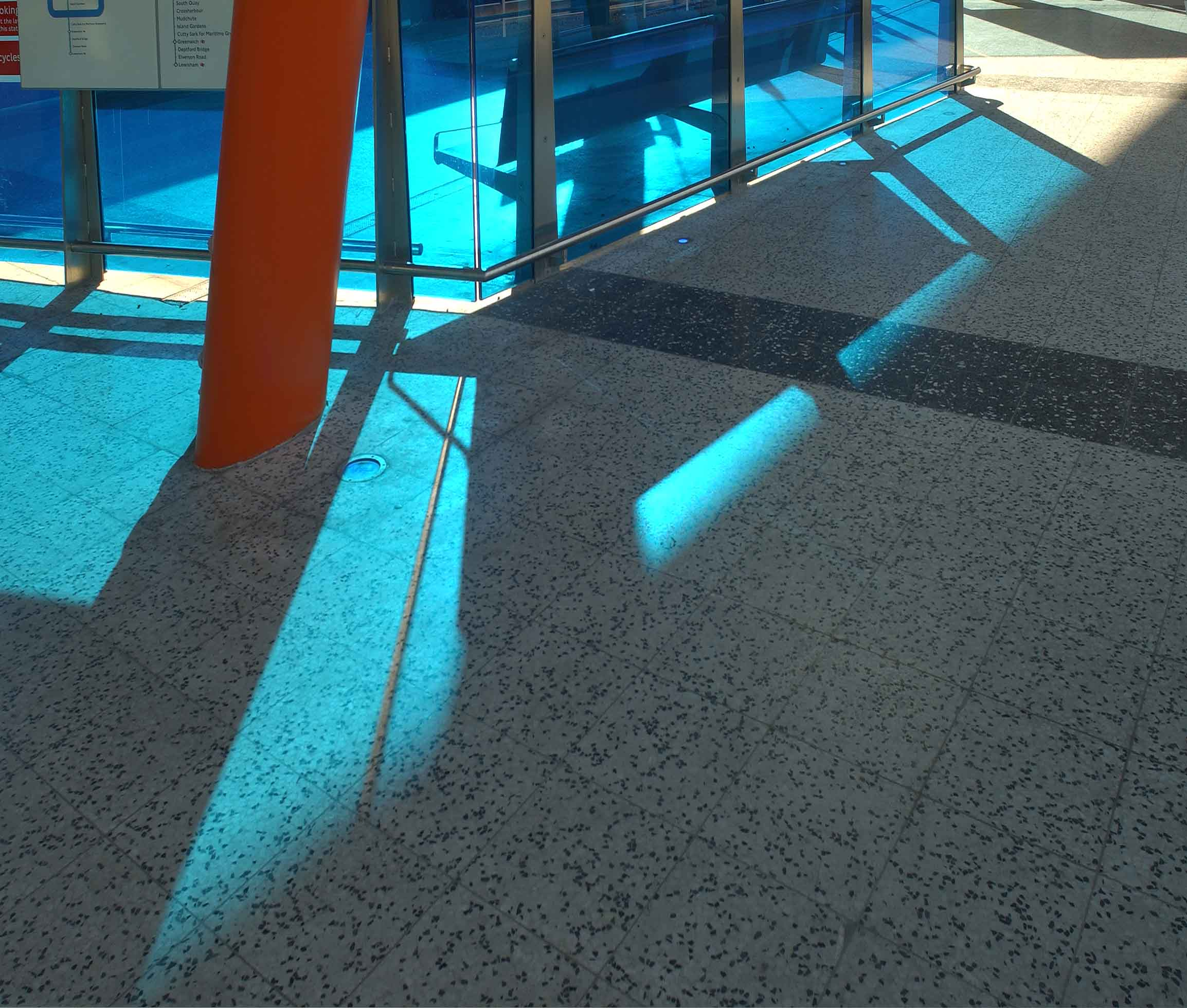 Stratford_Station (5).jpg