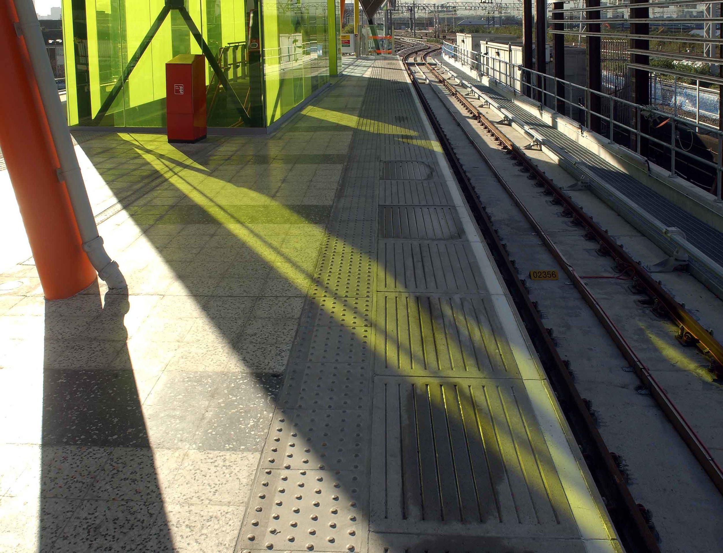 Stratford_Station (7).jpg