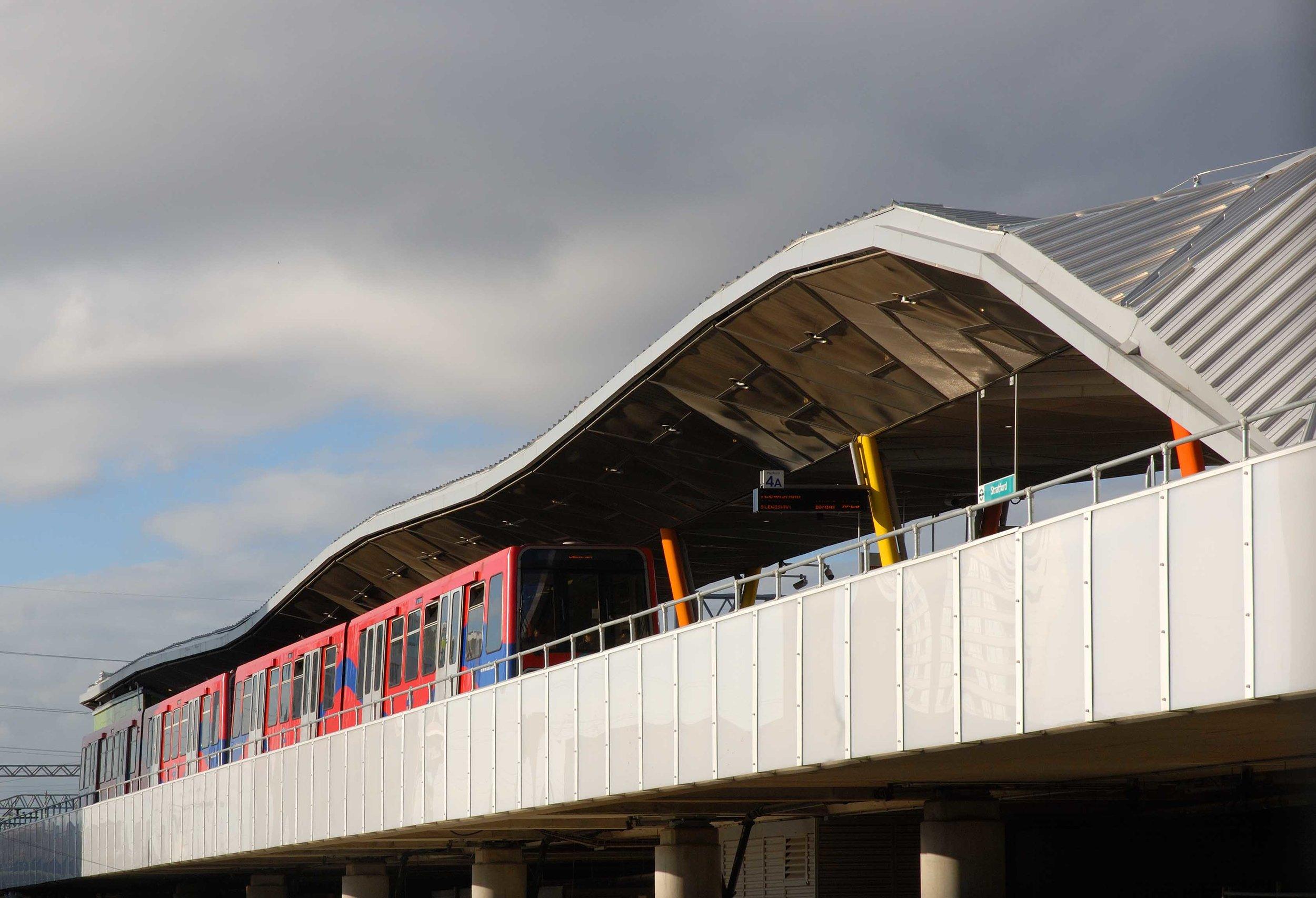 Stratford_Station (18).jpg
