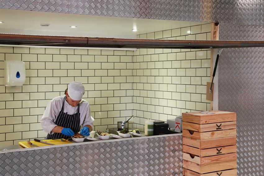 Street Creature - Street Kitchen Testbed1 (4).jpg