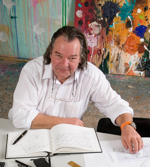Will Alsop portrait close C. Malcolm Crowthers Lo.jpg