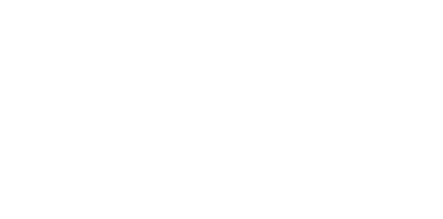 RIBA Chartered Architects