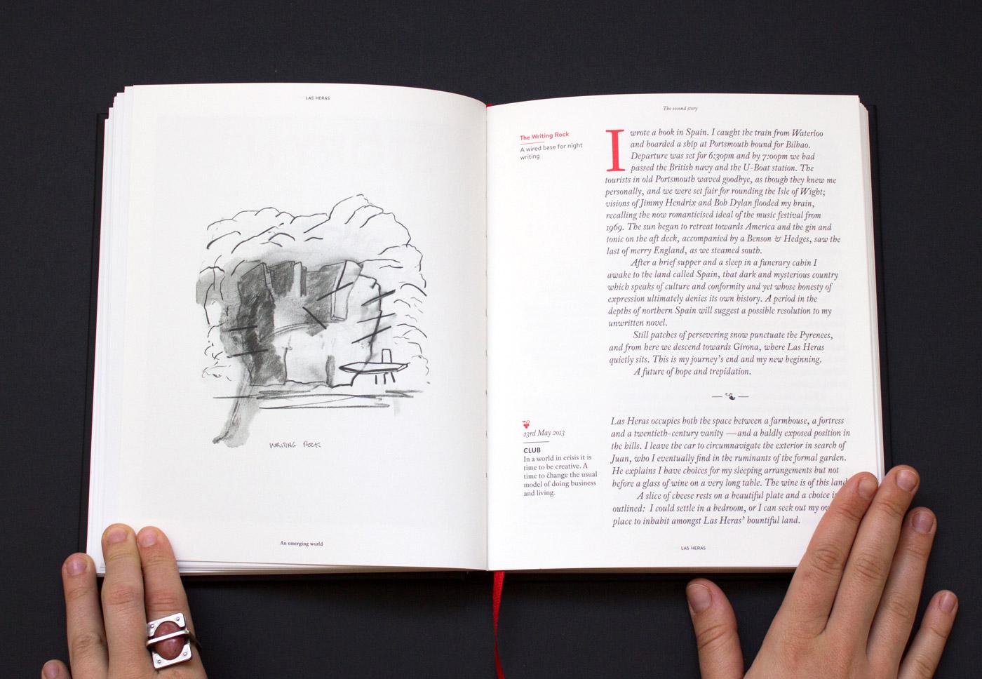 book-08.jpg