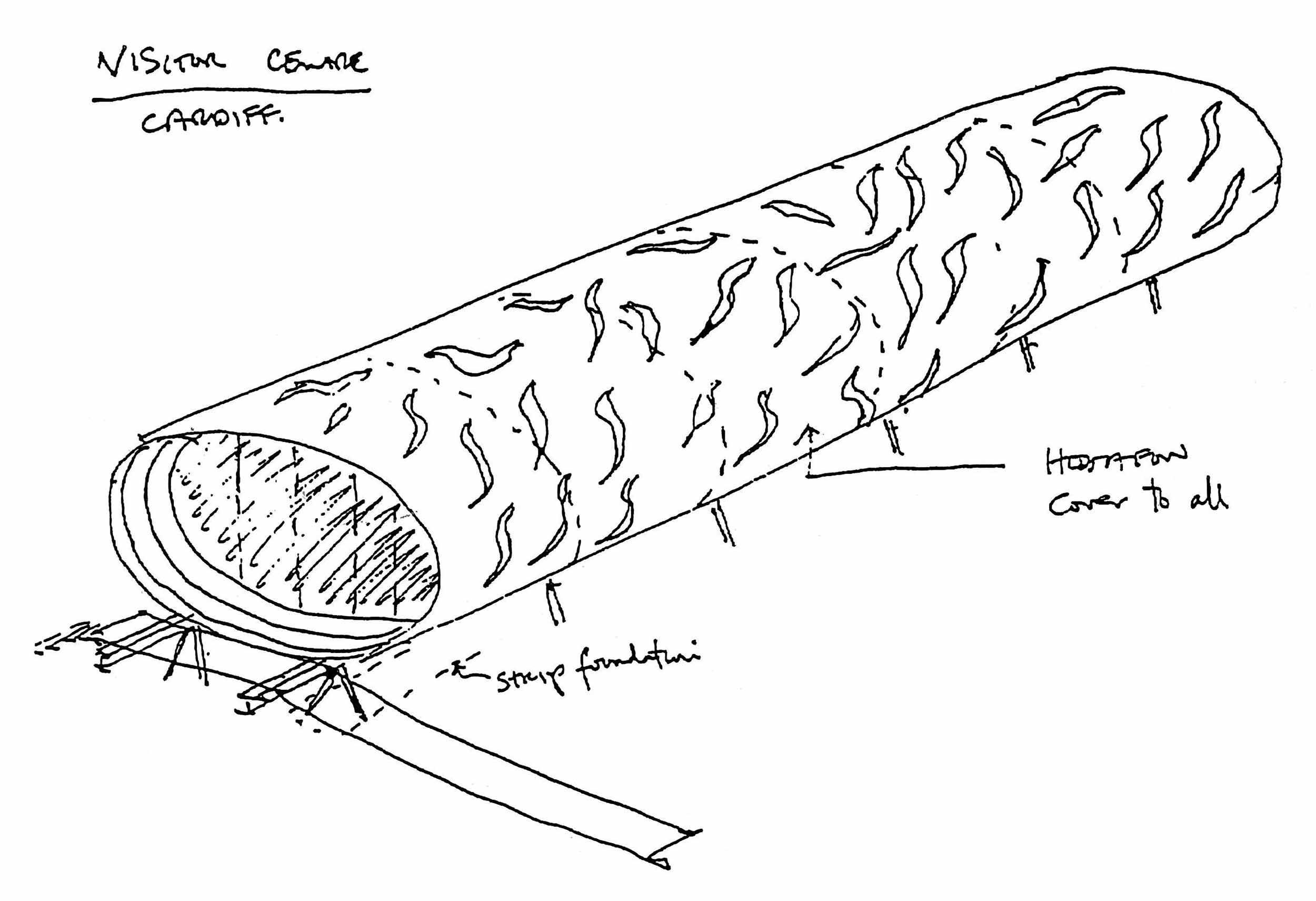 Cardiff Bay Visitor Concept Sketch Will Alsop 0241_0100.jpg