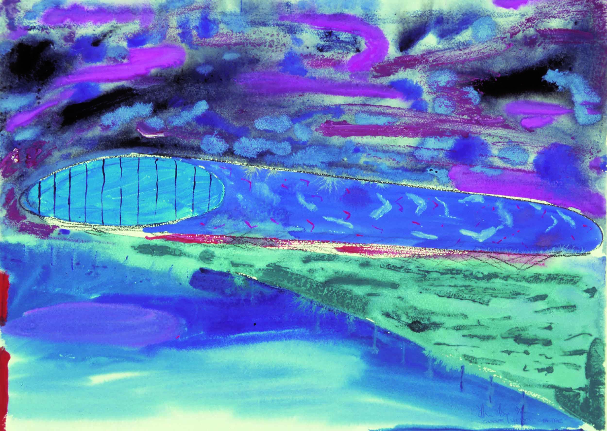 0241_0103 Cardiff_Bay_Visitors.jpg
