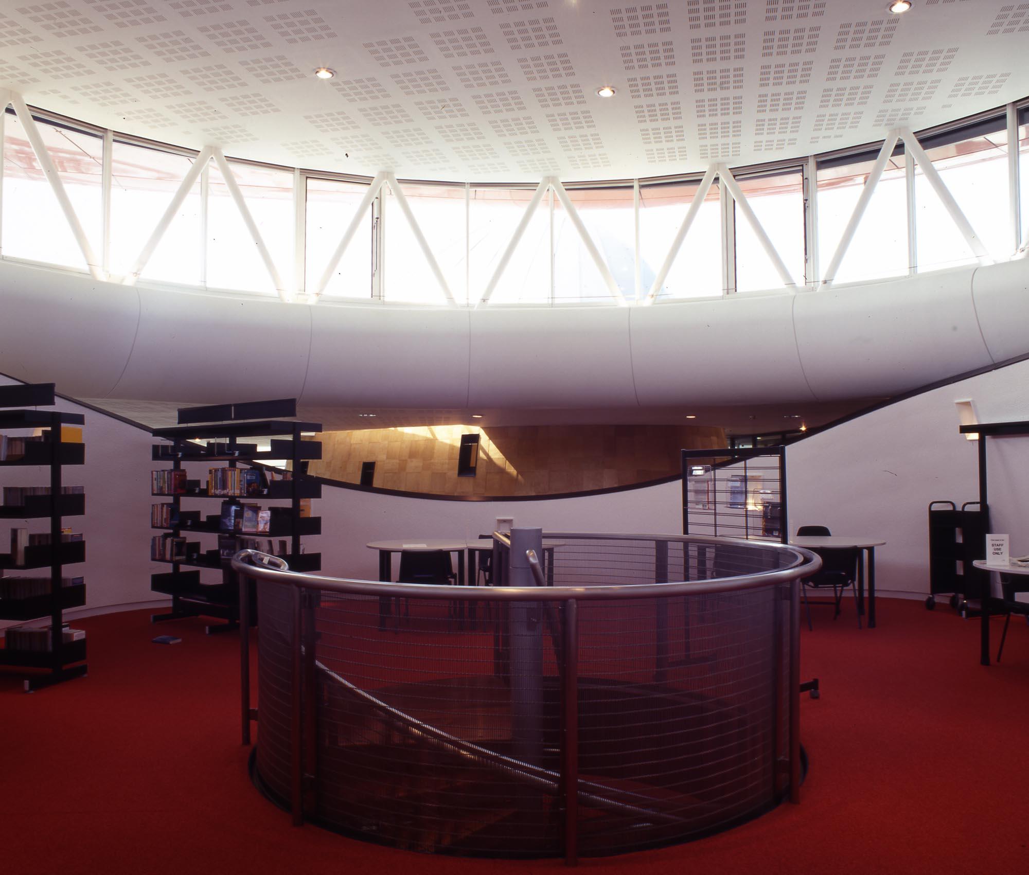 0532_Peckham_Library (48).jpg