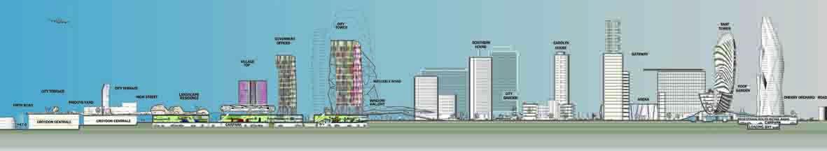 Croydon Masterplan Alsop 3.jpg